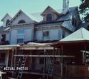 Mansfield Mansion