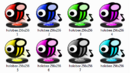 Holo icons.png