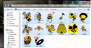 Swarm of icons.png