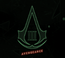 Assassin's Creed III: Avengeance