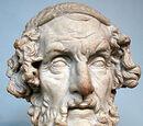 Greek poets