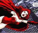 Bloody Mary (New Earth)