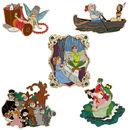Peter Pan pin collection.jpg