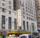 620px-New Yorker Hotel jeh.jpg