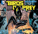 Birds of Prey Vol 3 17
