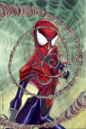Spider-Girl Vol 1 70 Textless.jpg
