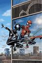 Spider-Girl Vol 1 76 Textless.jpg