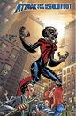 Spider-Girl Vol 1 90 Textless.jpg