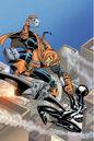 Spider-Girl Vol 1 99 Textless.jpg