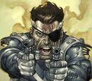 Nicholas Fury (Android) (Earth-52161)