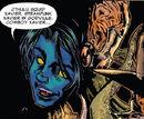 X-Men (Multiverse) talk about the Ten Evil Xaviers from X-Treme X-Men Vol 2 11.jpg