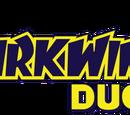 Darkwing Duck (Sigla)