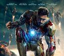 Iron Man 3 (film)