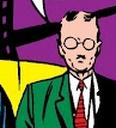 Warren (Earth-616) from Strange Tales Vol 1 116 001.png