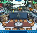 Matthew93256/EPF Command Room Rebuild