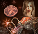Resident Evil Chronicles HD Collection trophies