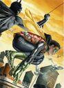 Robin Damian Wayne 0001.jpg