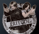 List of awards for Resident Evil 6