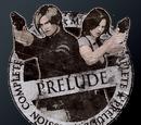 Resident Evil 6 awards