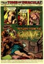 Tomb of Dracula Vol 1 16 001.JPG