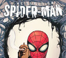 Superior Spider-Man Vol 1 5