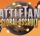 BattleTanx: Global Assault Episodes