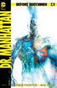 Before Watchmen Doctor Manhattan Vol 1 4 Variant.jpg