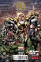 Age of Ultron Vol 1 1 Gaming Expo Variant.jpg