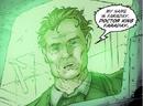 King Faraday Smallville 001.png