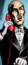 Alfred Pennyworth Smallville 003.png