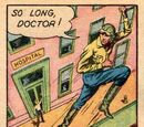 Harry Campbell/Penciler Images