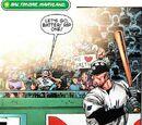 Green Lantern: Emerald Warriors Vol 1 13/Images