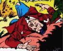 Anthony Stark (Earth-9091) from Avengers West Coast Vol 1 62 0001.jpg