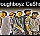 Doughboyz Cashout (rap group)