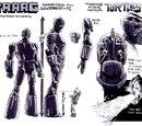 Traag (2012 TV series)/Gallery
