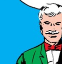 Allan Stevens (Earth-616) from Strange Tales Vol 1 120 0001.png