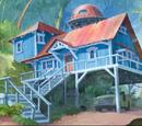 Lilo's House
