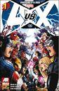 Avengers Vs X-Men (Fr) Vol 1 1.jpg