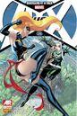 Avengers Vs X-Men (Fr) Vol 1 2.jpg
