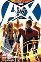 Avengers Vs X-Men (Fr) Vol 1 3.jpg