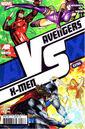 Avengers Vs X-Men Extra (Fr) Vol 1 3.jpg