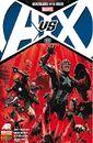 Avengers Vs X-Men (Fr) Vol 1 4.jpg