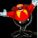 CD Eggman.png