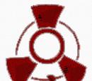 Revile Laboratories
