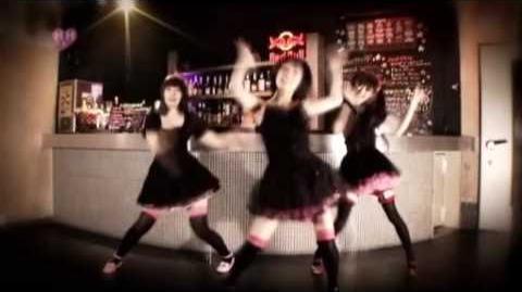 DANCEROID 1st DVD「DANCEROID」 公式ダイジェスト映像