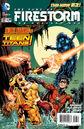 Fury of Firestorm Vol 1 17.jpg