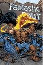 Marvel Adventures Fantastic Four Vol 1 1 Textless.jpg