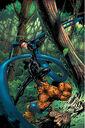 Marvel Adventures Fantastic Four Vol 1 10 Textless.jpg