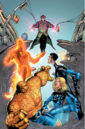 Marvel Adventures Fantastic Four Vol 1 11 Textless.jpg