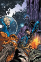 Marvel Adventures Fantastic Four Vol 1 13 Textless.jpg